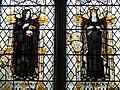 St Michael's, Lewes glass 3.jpg
