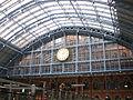 St Pancras station 2008 4.JPG