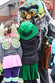 St Patricks Day, Downpatrick, March 2011 (112).JPG