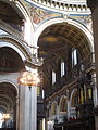 St Paul's Cathedral, London, UK (2014) - 08.JPG