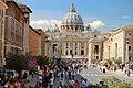 St Petersplatz Vatikanstadt (232802607).jpeg