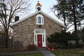St Philips Episcopal Church, Phillips Mill HD PA 02.JPG