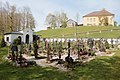 St Radegund - Ort - Friedhof - 2021 05 04-6.jpg
