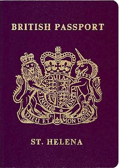 St helena passport.jpg