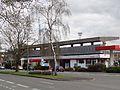Stade Degouve (Arras).jpg