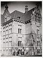 Stadsarchief Amsterdam, Afb OSIM00004001496.jpg