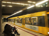Stadtbahn Stuttgart 2007 (Alter Fritz) 09.JPG