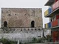 Stadtmauer GstNr. 117, Waidhofen a. d. Thaya.jpg