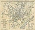 Stadtplan von München 1850.jpg