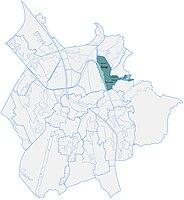 District gnigl.jpg