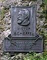 Staffelberg Scheffel-Denkmal 001.JPG