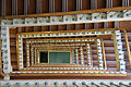 Staircase Bush House (8013461566).jpg