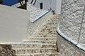 Staircase in Plaka onMilos, 152625.jpg