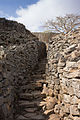 Stairs – Great Zimbabwe.jpg