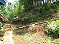 Stairs and path in Bandung.jpg