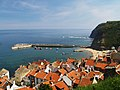 Staithes, North Yorkshire. - geograph.org.uk - 1348103.jpg