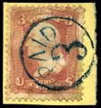 Stamp US 1861 3c PAID 3.jpg