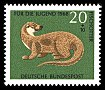Stamps of Germany (BRD) 1968, MiNr 550.jpg