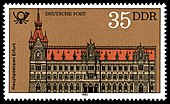 Stamps of Germany (DDR) 1982, MiNr 2675.jpg