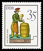Stamps of Germany (DDR) 1982, MiNr 2761.jpg