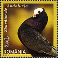 Stamps of Romania, 2005-109.jpg