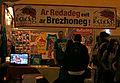 Stand Ar Redadeg - Festival Yaouank 2015.JPG