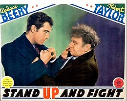 Stand Up and Fight lobby card.jpg