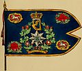 Standard of the 4th Royal Irish Dragoon Guards.jpg