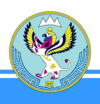 Standard of the Head of the Altai Republic.png