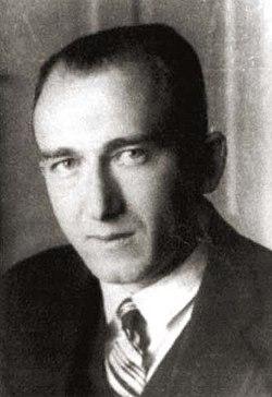 Stanisław Piasecki.jpg