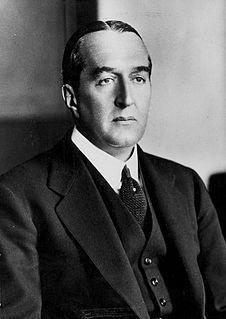 1925 Australian federal election