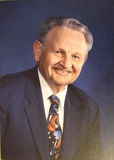 Stanley F. Schmidt American scientist