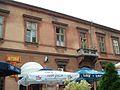 Stara zgrada Narodnog pozorišta Subotica 30.jpg