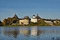 StarayaLadoga Fortress 002 3465.jpg