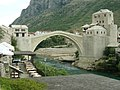 Stari Most 2005 06 1.jpg