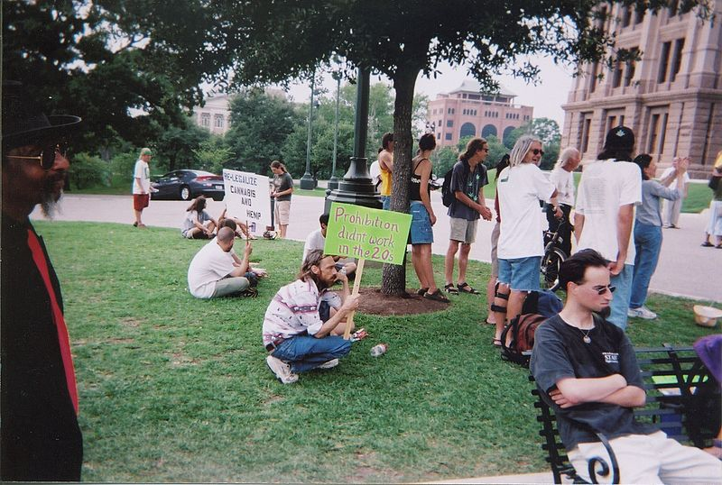 File:State Capital Protest.jpg