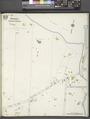 Staten Island, V. 2, Plate No. 159 (Map bounded by Arthur Kill Rd., Poplar Ave.) NYPL1990014.tiff