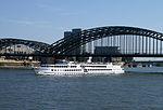 Statendam (ship, 1966) 018.jpg
