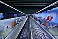 Station Jacques Brel.jpg