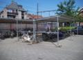 Station Okegem - Foto 3 (2009).png