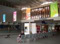 Station Sint-Niklaas - Foto 4 (2009).png