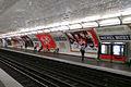 Station métro Michel-Bizot - 20130606 162919.jpg