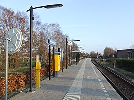 Stationwinterswijkwest.JPG