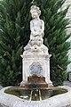 Statue Sous-préfecture Apt 6.jpg