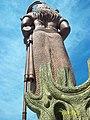 Statue of lord shiva101 0997.jpg