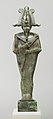 Statuette of Osiris MET 61.45.jpg