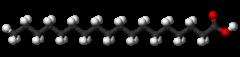 用硬型的酸酸