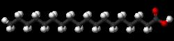 硬脂酸酸-3D-balls.png