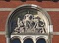 Stedemaagd Centraal Station.JPG
