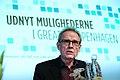 Steen Christiansen Greater Copenhagen konferense Borsen Kbh 20151109 0048 (22891317202).jpg